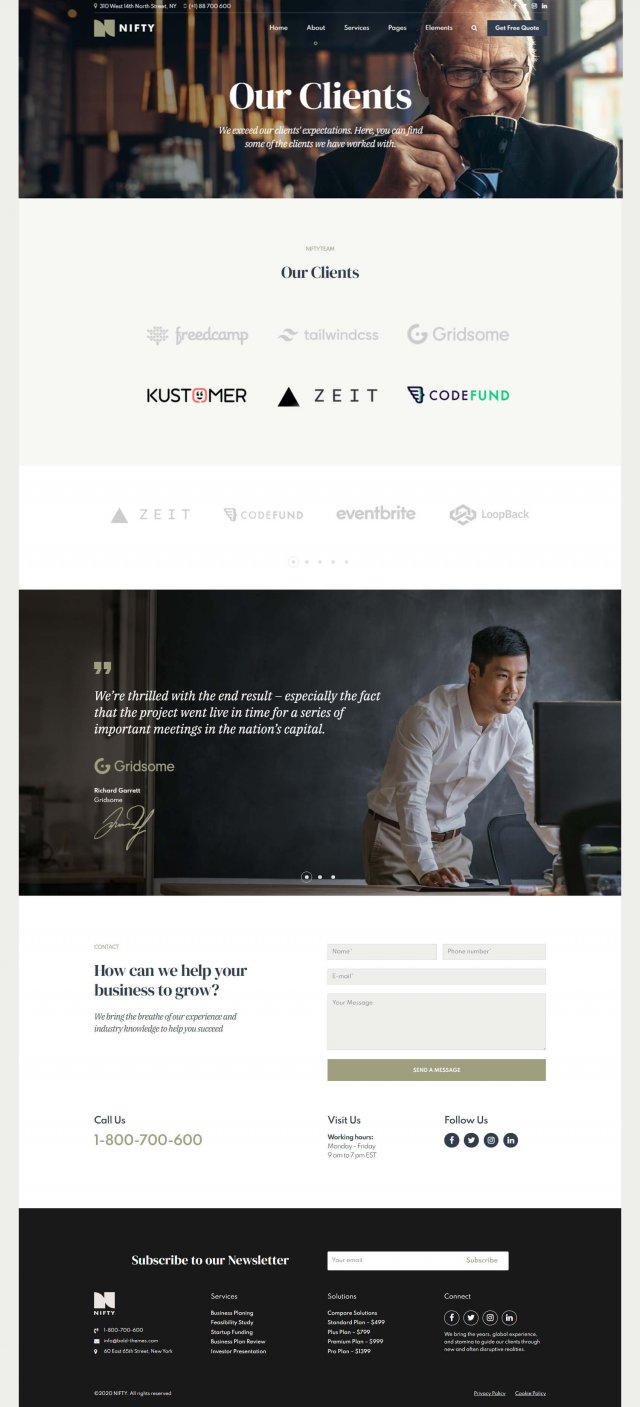 http://nifty.bold-themes.com/wp-content/uploads/2020/09/Clients-640x1407.jpg