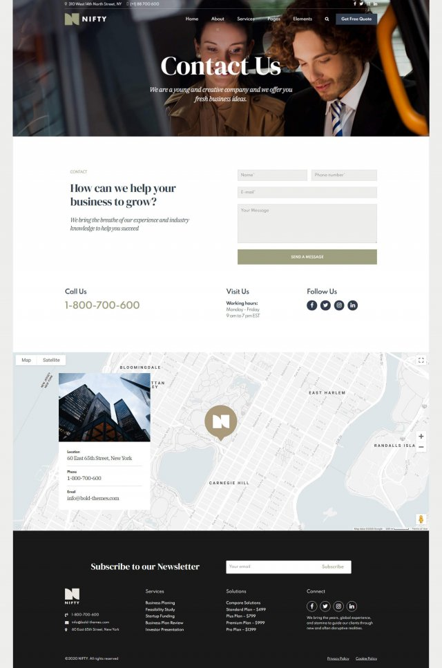 http://nifty.bold-themes.com/wp-content/uploads/2020/09/Contact-640x967.jpg